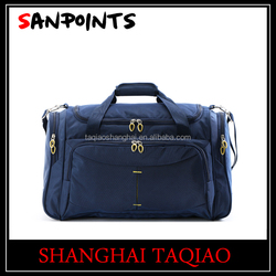 travel bag travel luggage