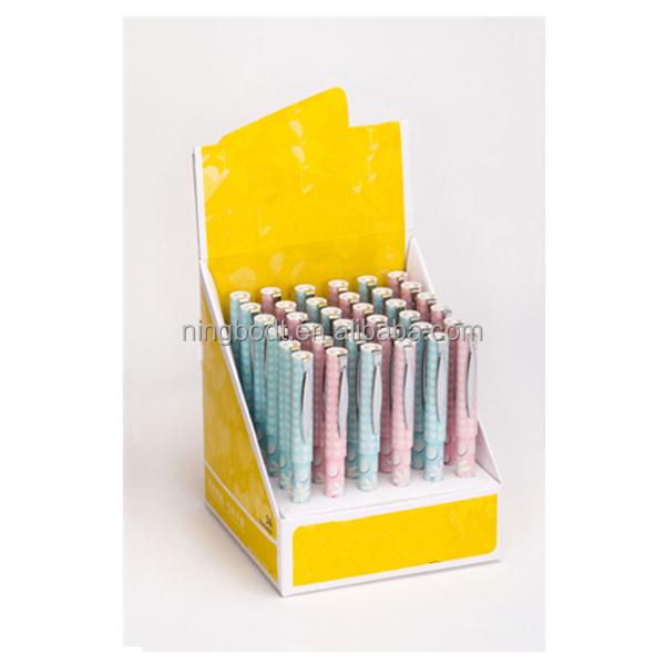 Cheap plastic fountain pen school supplies novelty333.jpg