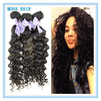 New style deep wave hair extensions deep wave hairstyles for black women