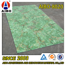 New Technology Building Materials Faux Stone Design Board Wall