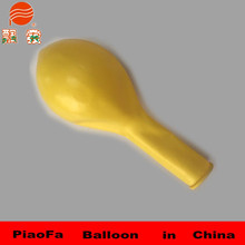 Wholesale 2014 new good quality Colourful Party Balloons 12inch 3.0g meet CE/ EN7-1-2-3 wholesale made PF at ShenZhen in China