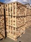 High Quality Kiln Dried Beech Firewood,Oak Firewood,Pine Firewood