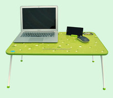 eco-friendly folding laptop desk,Compact Bamboo Lap Desk / Laptop Stand / Breakfast in Bed Tray / Lift-Up Panel,Adjustable Leg