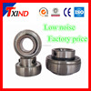used cars for sale in germany bearing Pillow Block Bearings NA308