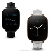 Young fashion health monitoring smart watch with bluetooth and waterproof smart watch, smart health moniting watches