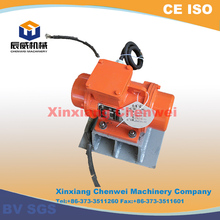 China professional make gold quality explosion-proof electric motor