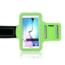 neoprene armband sport armband for samsung for iphone for htc for sony for xperia for moto for huawei