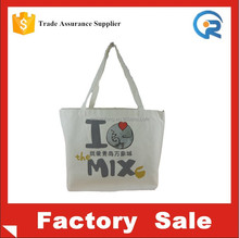 hot sell canvas tote bags wholesale/canvas bag wholesale/custom printed canvas tote bags