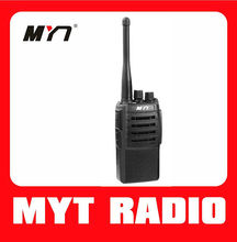 2 watt internet two way radio MYT-320