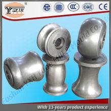 SKD11 D2 Material Tube Mill Roll