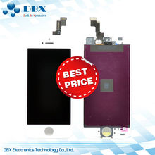 [Guangzhou DBX Electronics Technology] Mobile phone spare parts for iphone 5s