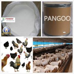 garlic extract allicin& alliin, extract garlic product, feed grade