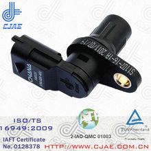 sensor de posición del árbol de levas calificado para FIAT