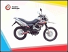 Brazil V 250CC / 200CC /150CC /125CC /100CC dirt motorcycle /bike / motorcoss with new design and reasonable price to sale