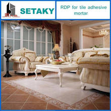 HOT SALES! tile adhesive -- dry-mixing mortar - for concrete, construction --SETAKY- XINDADI GROUP