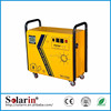 1kw AC solar power generator for home use