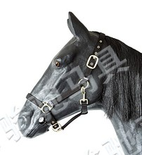 JC5D1913 equestrian equipment , deluxe horse tacking