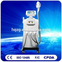 Designer new coming ipl photorejuvenation machine