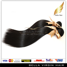 Factory direct sale queen like brazilian hair for black women