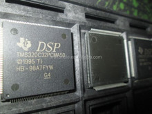 ic chip electronic component DIGITAL SIGNAL PROCESSOR TMS320C32PCMA50
