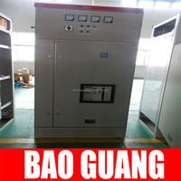 BGXL low voltage switchgear switchboard distribution box
