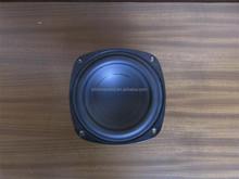 Hot Selling Professinal 2.1 Subwoofer Speaker