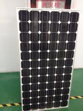 300w solar panels mono solar panels China best PV supplier