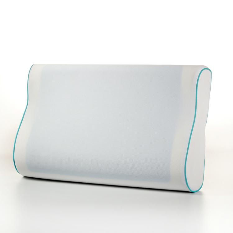SD605 gel pillow B (5).JPG