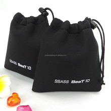 Most popular fashionable easy carrying mobile phone of diving bag
