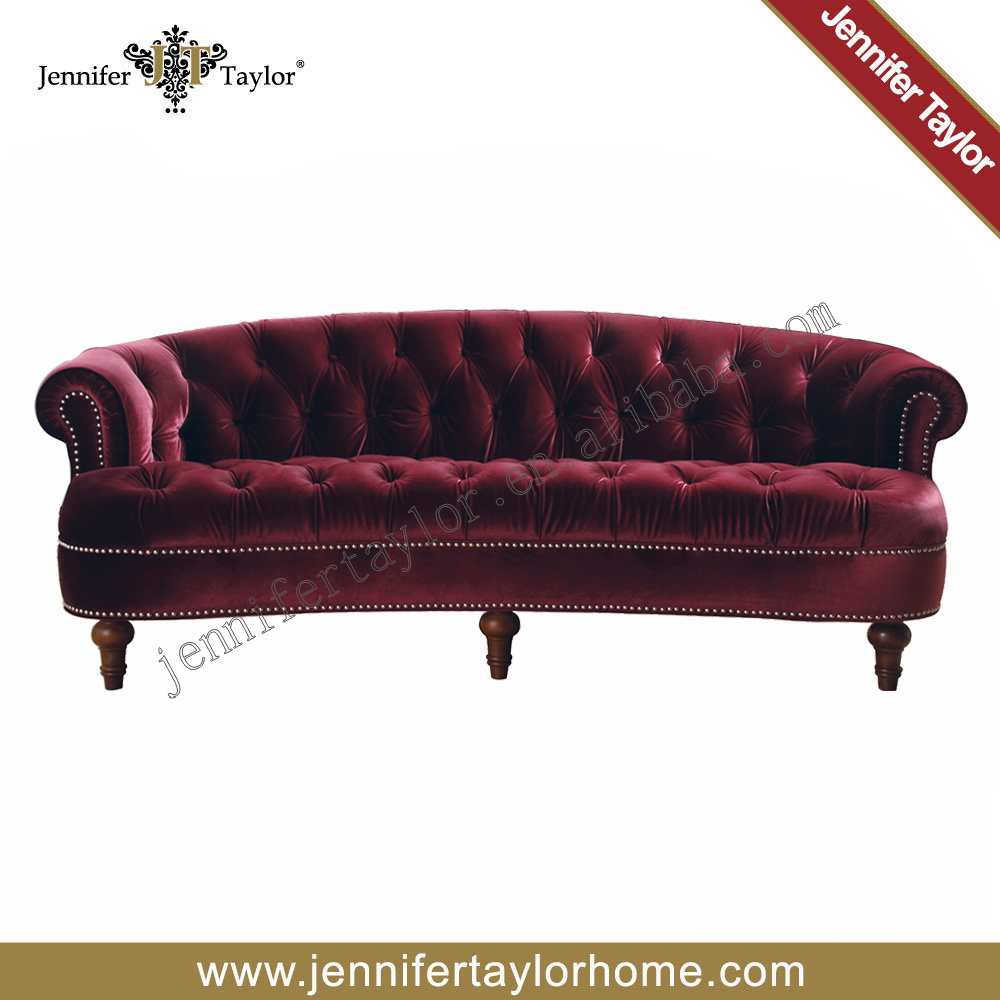 ... Wooden Sofa Set Designs And Prices,Wooden Sofa Set,Wooden Sofa Prices