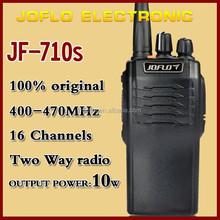 long distance power output 10w UHF hytera MT680 antenna transmitter walkie talkie 10km