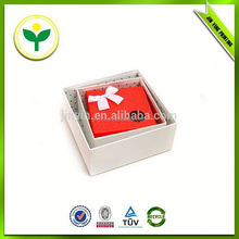 high quality box with popular trend