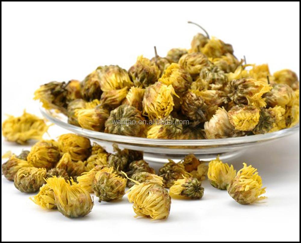 Chrysanthemum Tea - 2015 Hot Product