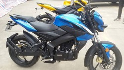 200cc Motorcycle from China