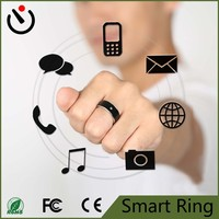 Wholesale Smart R I N G Accessories Earphone & Headphone Silicone Earphone Rubber Cover With Nfc Smart Band