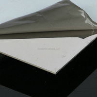 Alibaba best sellers gold mirror stainless steel sheet from chinese merchandise
