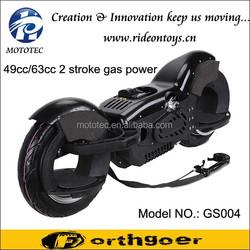 Customized Service Available Aluminum Frame bajaj electric scooter