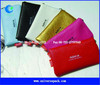 custom leather pouch for jewelry wholesale leather jewelry pouches