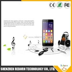 Original Kingsing T8 phone 5.0inch MTK6592 Octa Core 1GB RAM 8GB ROM 5.0MP Camara Android 4.4 8.9mm Thick 3G Network SmartPhone