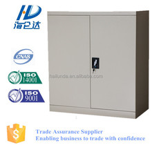 Luoyang furniture small steel file cabinet/metal storage cabinet