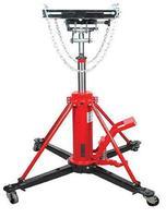 0.5 Ton transmission jack hydraulic transmission jack