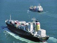 ocean freight Fuzhou/Xiamen/Shantou china to australia----Achilles