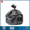 China Factory Extra Large Trash Bags