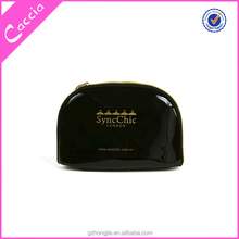 2015 Wholesale Custom Makeup Travel Toiletry Promotional Fashion Cosmetic Bags