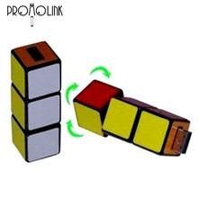 unique business gift puzzle shape custom logo usb flash drive memory