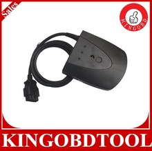 Best For Honda Diagnostic Tool Hds For Honda Car,High quality hds scanner for Honda HDS HIM USB cable with double board