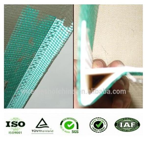 Stainless Steel Corner Bead : Aluminium stainless steel galvanized pvc angle bead