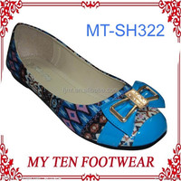 Women's Easy Walking & Comfortable Slip On Shoes