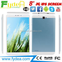 6000mah Battery Cdma Gsm 3G Sim Card Tablet Pc