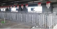 farm equipment for pig